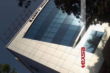 Raheja Centre Point Індія Мумбаї