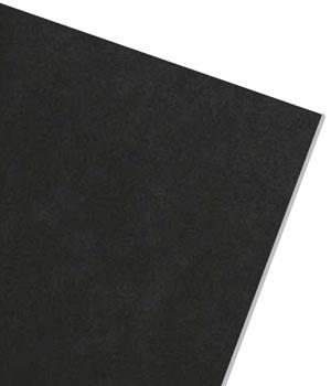 Потолочная плита THERMATEX Alpha черная