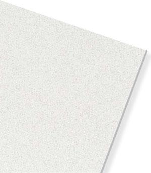 Потолочная плита THERMATEX Antaris C