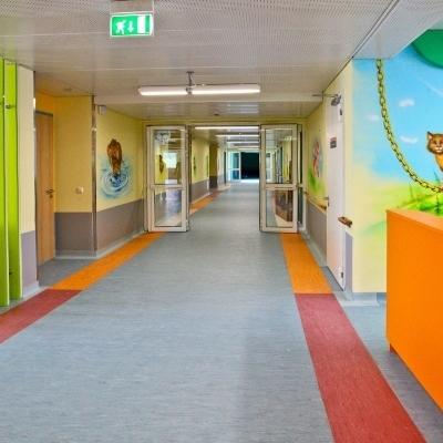 Медичний центр МТК