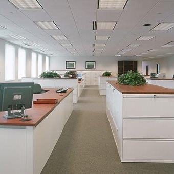 Офісний комплекс