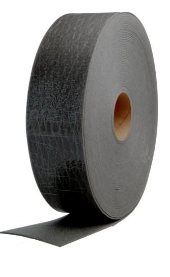 Звукоизоляционная лента ППЭ 75 мм