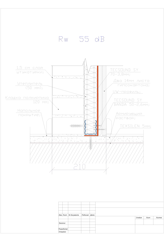 Система TR-2
