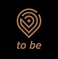Ресторан-бар «To be»