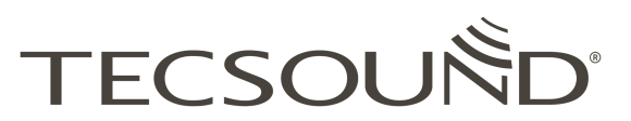 new logo tec
