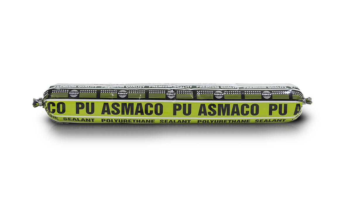 Поліуретановий герметик Асмако